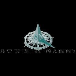 studio nanni logo news quadrato